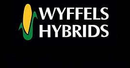 Wyffels_PrimaryTag.png