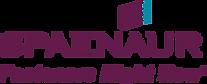 spaenaur-logo.png