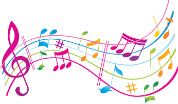 Music Notes (Transparent).png