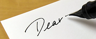Letter Writing Image.png