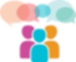 FAVPNG_internet-forum-discussion-group-c