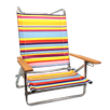 beach-chair-transparent-17.png