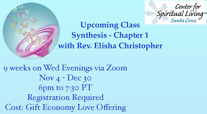 Synthesis Class (Flyer).JPG