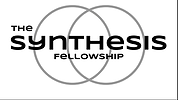 Synthesis Logo (Black on White).PNG