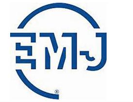 EMJ Logo.png