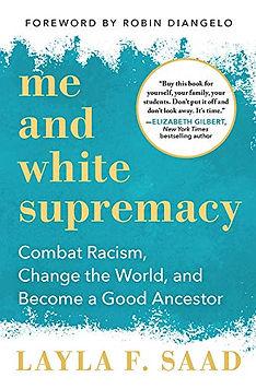 Me & White Supremacy Book.jpg