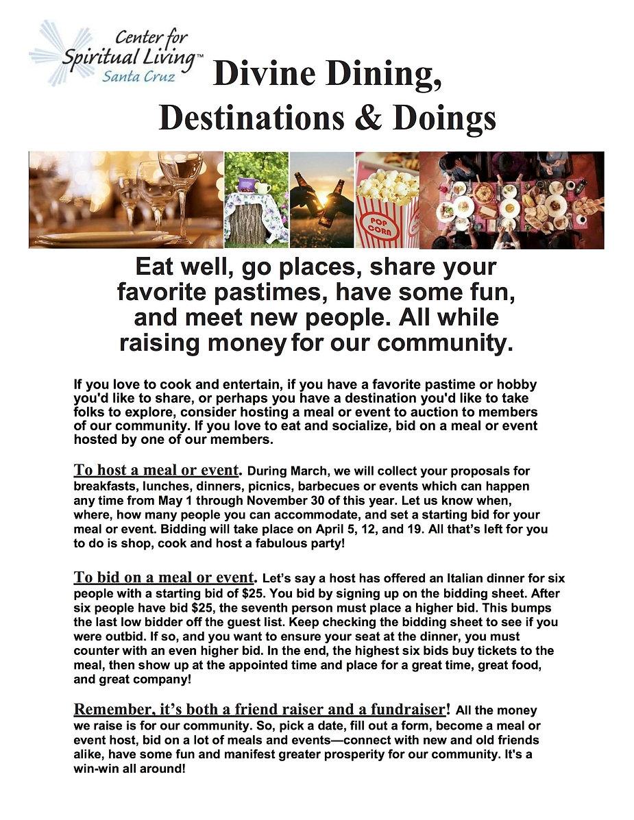 DDDD Poster.jpg