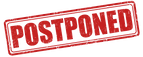 kisspng-portable-network-graphics-image-