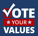 Vote Your Values (3).png