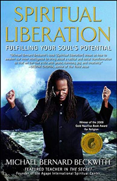 Spiritual Liberation.jpg
