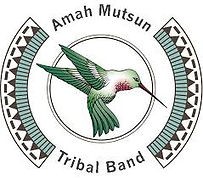 amah-mutsun-tribal-band.jpg