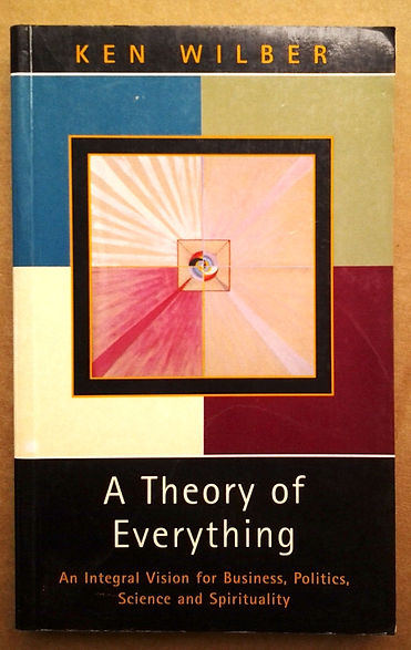 A Theory of Everything.jpg