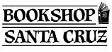 Bookshop Santa Cruz.JPG