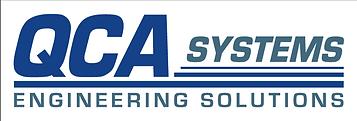 QCA-Logo_2col_blocked-white.png