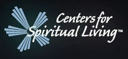 Centers for Spiritual Living Dark Logo.J