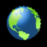 FAVPNG_globe-world-free-content-clip-art