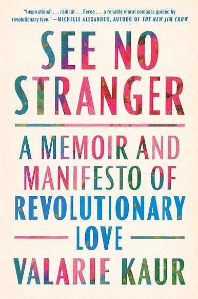 See No Stranger - A Memoir.jpg