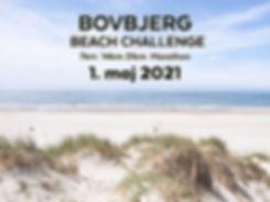 bovbjerg-webbanner.jpg