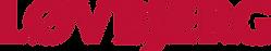 01_Loevbjerg_logo_Roed_CMYK.png