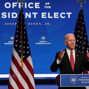 What a Biden Presidency would mean for meat-lovers and vegans alike