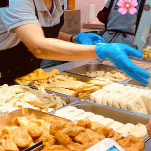 A Guide to Your Wet Market Tofu Choices and Ways to Cook them