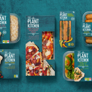 Our top five picks for Veganuary 2021: What exciting new vegan products are being launched this year