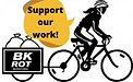Support our work!.png