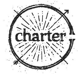 Charter_Logo_White.jpg