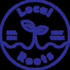 500 pixels Local Roots Logo.png