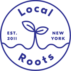 500 pixels Local Roots Logo.png