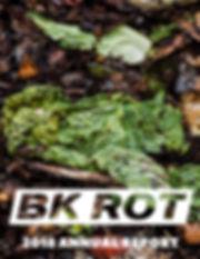 2018 BK ROT Report.jpg