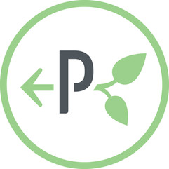 PRE02_Logo_Social-Profile.jpg