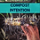 Thumbnail: Compost Intention