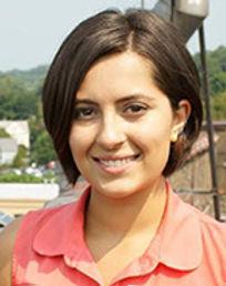 Priya-Bio-Pic.jpg