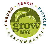 Grow_NYC_Logo.png