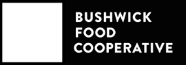 Bushwick Food Coop.png