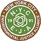 NYC-EJA logo.png