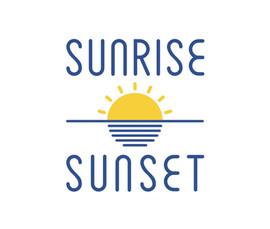 Sunrise Sunset.jpg