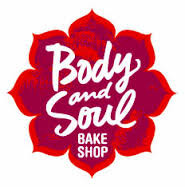Body & Soul Bakeshop.jpg