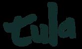 Tula logo-2.png