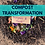 Thumbnail: Compost Transformation