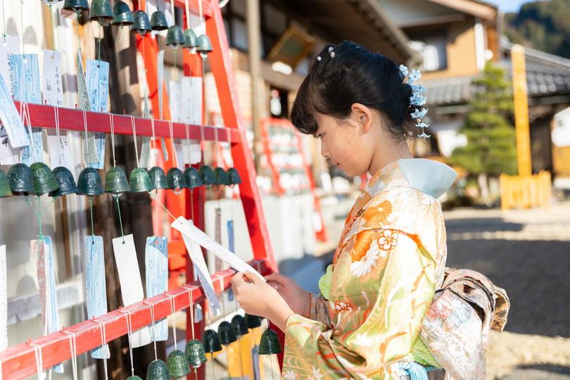 風鈴寺 13詣り 愛知県.jpg