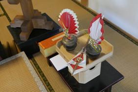岐阜醍醐寺 13詣り 13参り 4.jpg