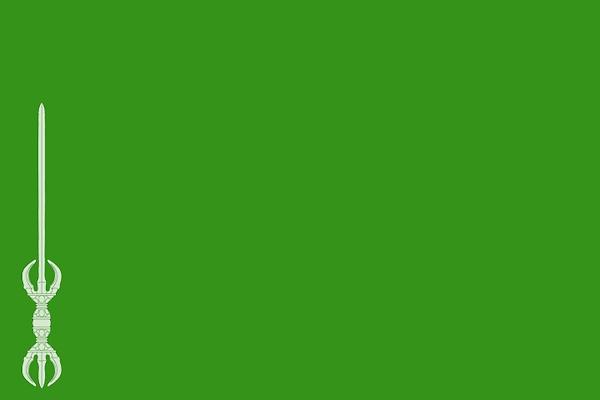 メニュー背景用 720 480 緑2.png
