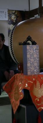 大宝寺 弘法大師縁日