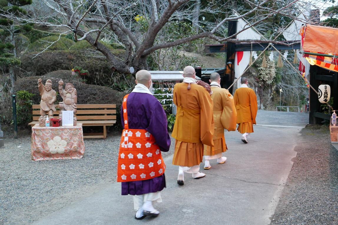16 真野寺 大黒天大祭 千葉県.jpg