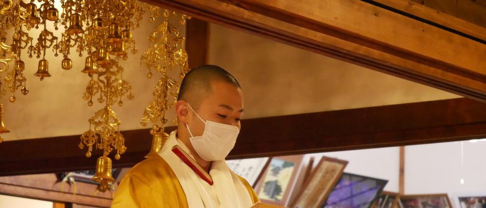 08 真野寺 千葉県 ご祈祷寺院.jpg