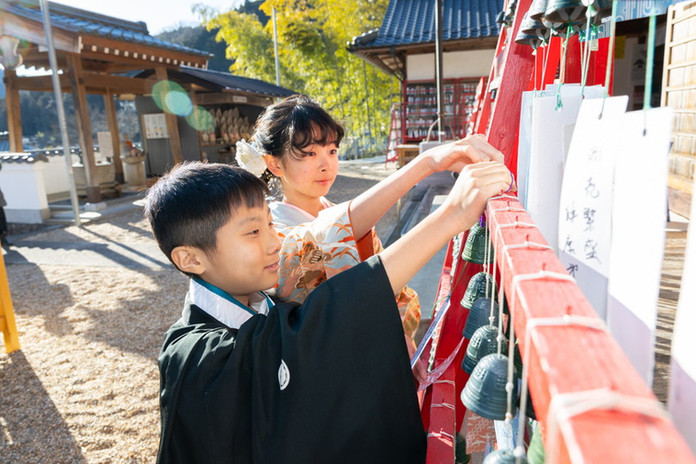 増福寺 十三詣り 愛知県.jpg