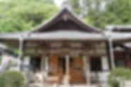 P1220706-3.jpg