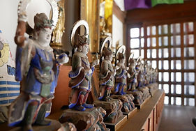 十二神将 称名寺.jpg